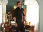 Joe Makes a Deal - Halt and Catch Fire Season 2 Episode 7