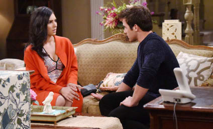 Days of Our Lives Review: Missed Opportunities