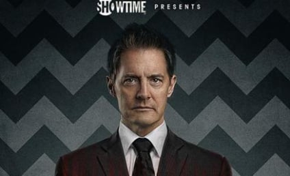 Showtime Renews The Affair, Sets Premiere Date for Twin Peaks