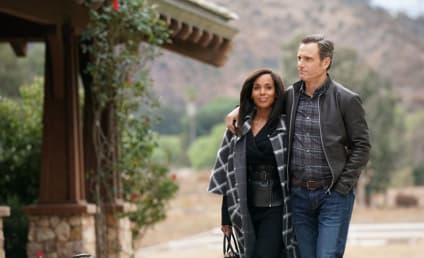 Scandal Season 7 Episode 10 Review: The People v. Olivia Pope