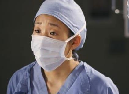 Watch Grey's Anatomy Season 2 Episode 26 Online