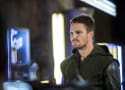 Arrow Season 3 Episode 4 Review: The Magician