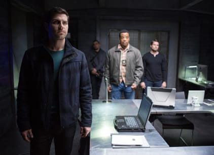 Watch Grimm Season 5 Episode 20 Online