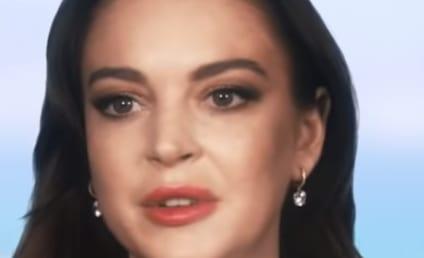 Watch Lindsay Lohan's Beach Club Online: Season 1 Episode 5
