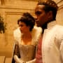 Royalty - Still Star-Crossed Season 1 Episode 1