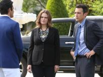Bones Season 11 Episode 21