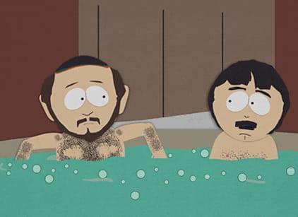 Watch South Park Season 3 Episode 8 Online