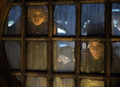 Watch Gotham Season 2 Episode 6 Online