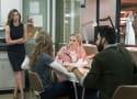 iZombie Season 4 Episode 9 Review: Mac-Liv-Moore