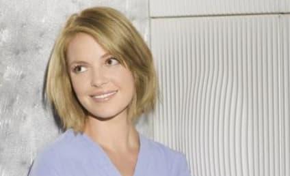 Will Grey's Anatomy Address Izzie's Disappearance?