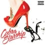 Cobra starship 1nite one night
