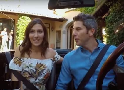 Watch The Bachelor Season 22 Episode 7 Online