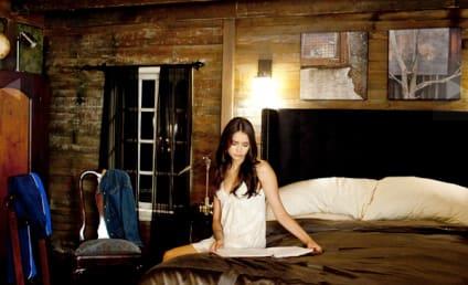 The Vampire Diaries Caption Contest 75