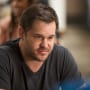 Kyle Bornheimer on Casual Season 3 Episode 6