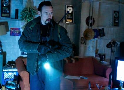 Watch The Strain Season 3 Episode 5 Online