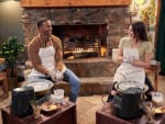 Romantic One-on-One Dates - The Bachelor