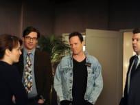 30 Rock Season 4 Episode 13