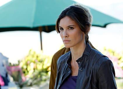 Watch NCIS: Los Angeles Season 3 Episode 16 Online