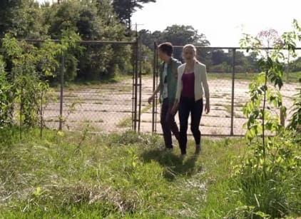 Watch Scream Season 1 Episode 7 Online
