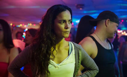 Queen of the South Season 2 Episode 5 Review: El Nacimiento de Bolivia