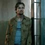 Guero Held Captive - Queen of the South Season 2 Episode 6