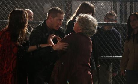 Charming and Grams