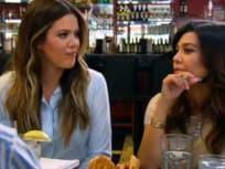 Keeping Up with the Kardashians Season 8 Episode 17