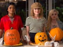 Scream Queens Season 1 Episode 4