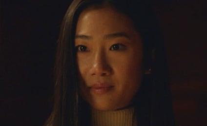 Watch Kung Fu Online: Season 1 Episode 3