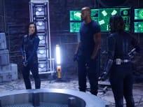 Agents of S.H.I.E.L.D. Season 3 Episode 10