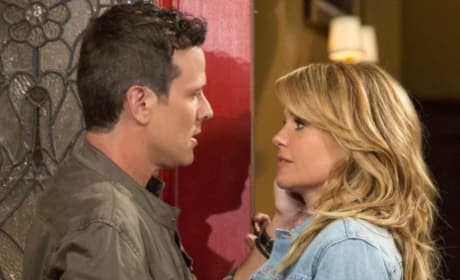 13 Answers We Need From Fuller House Season 4