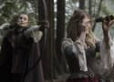 Once Upon a Time Season 7 Episode 14 Review: The Girl in the Tower