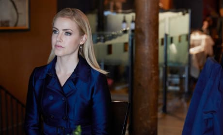 Suits Season Premiere Photos: Is There Hope for the Firm?