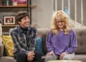 Watch The Big Bang Theory Online: Season 10 Episode 12