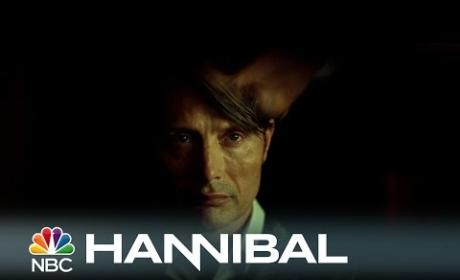 Hannibal Season Preview: Insatiable Appetite