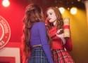 Riverdale Season 3 Episode 16 Review: BIG FUN