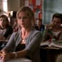 Star Student - Buffy the Vampire Slayer Season 3 Episode 18