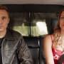 It'll Be Awkward - The Royals Season 4 Episode 6