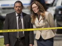 Major Crimes Season 3 Episode 2