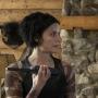 Watch Blindspot Online: Season 2 Episode 16
