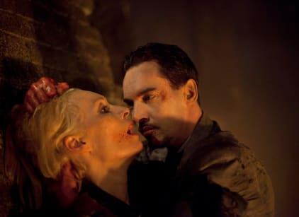 Watch Dracula Season 1 Episode 10 Online