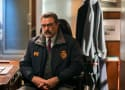 Blue Bloods Season 8 Episode 11 Review: Second Chances