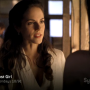 Lost Girl Review: I'm Yours If You'll Have Me