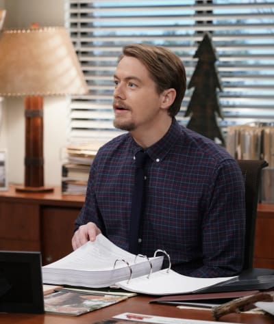 Kyle Edited HR - Last Man Standing Season 7 Episode 8
