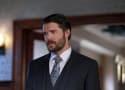 How to Get Away with Murder: Watch Season 1 Episode 5 Online