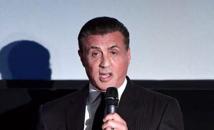This Is Us Season 2: Sylvester Stallone Lands Role
