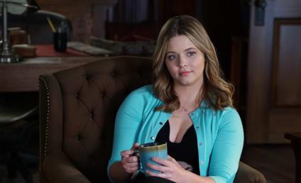 Watch Pretty Little Liars Online: Season 6 Episode 8