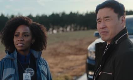 WandaVision Season 1 Episode 4 Review: We Interrupt This Program