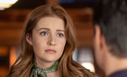 Watch Nancy Drew Online: Season 2 Episode 11