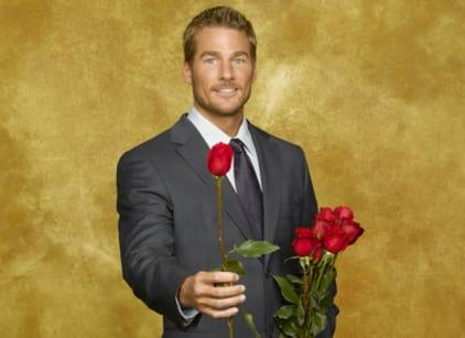 Watch The Bachelor Season 15 Episode 2 Online